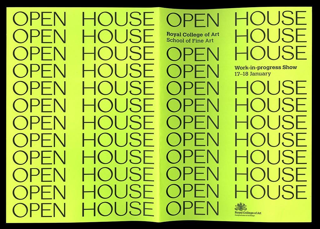 Jonas_Berthod_Open_House2_web
