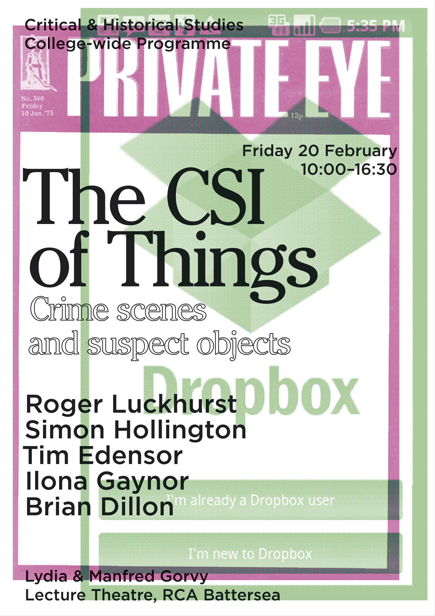 Jonas-Berthod---CHS-symposia-series,-RCA---CSI-of-Things