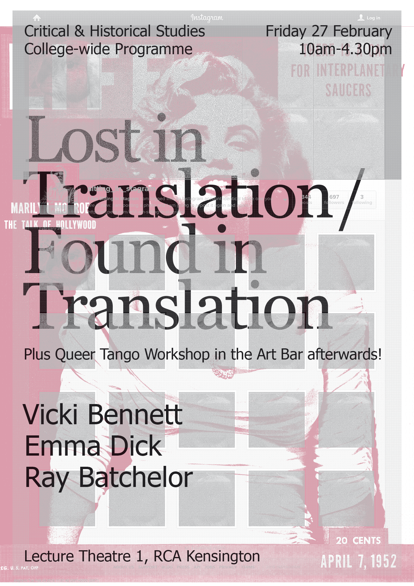 Jonas-Berthod---CHS-symposia-series,-RCA---Lost-In-Translation